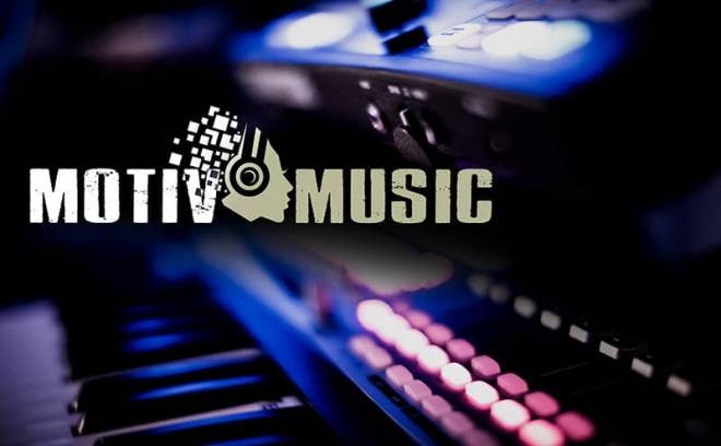Motiv Music Recording Music Production Audio Engineering Training Tech Support Melbourne Byron Bay Bali