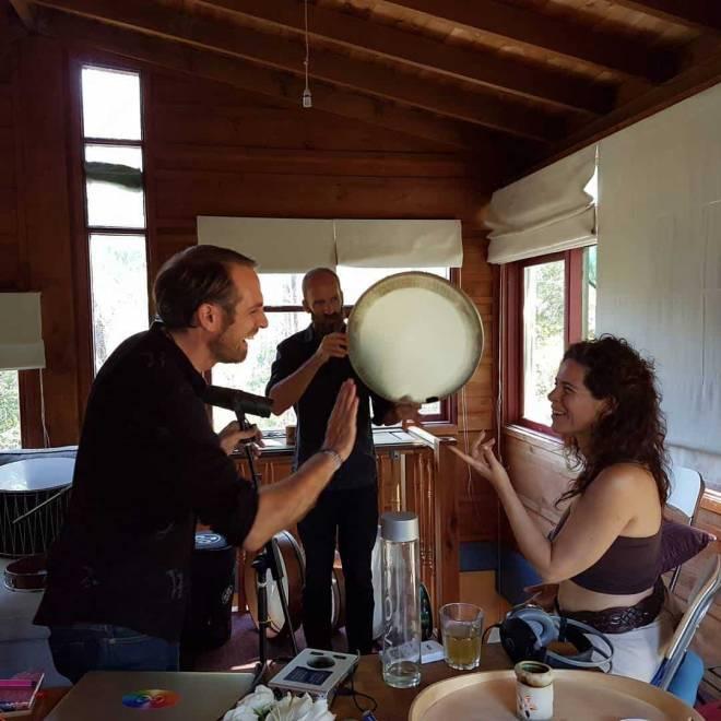 Peruquois Recording Music Production Audio Engineering Mastering Training Melbourne Byron Bay Bali